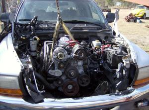 Diagram Of A 2004 5 7 Hemi Dodge Engine | Wiring Library