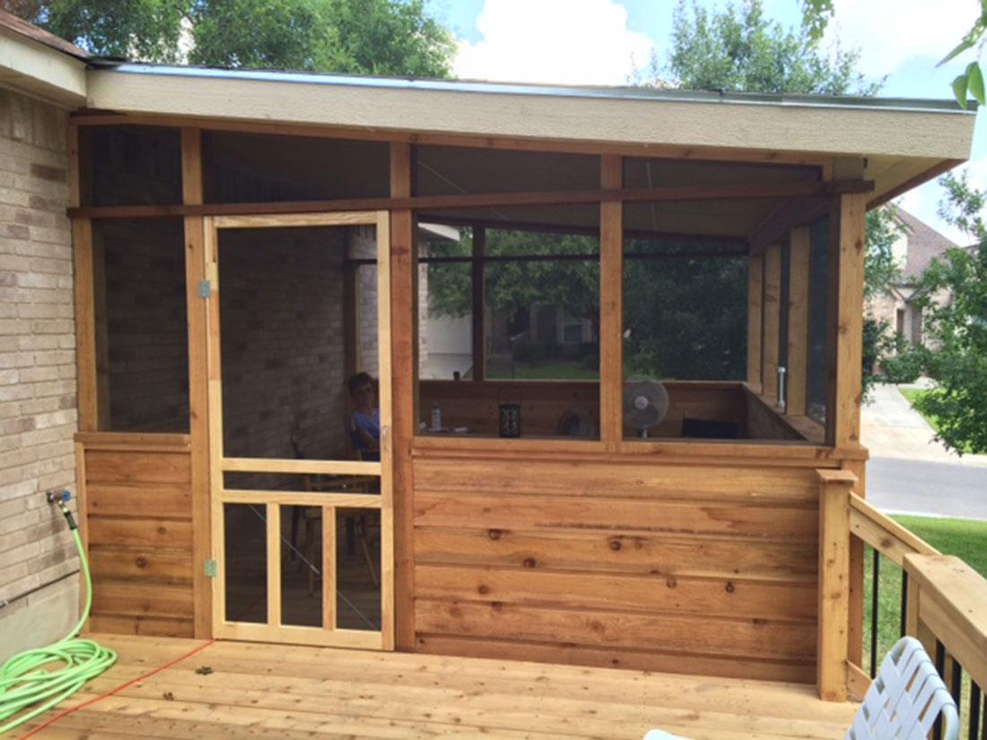 patio enclosures 001 custom decks by jr