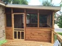 patio-enclosures-001 | Custom Decks by JR
