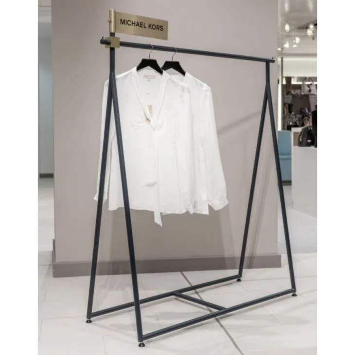 clothing display equipment multifunctional furniture display props manufacturers and suppliers china