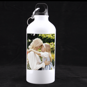custom sports bottle custom