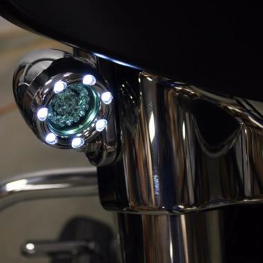 harley davidson motorcycle parts diagram pig lungs led turn signals by custom dynamics
