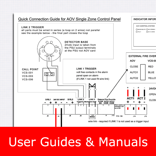Oven Wiring Diagram Defy Stove Switch Wiring Diagram Wiring Diagram