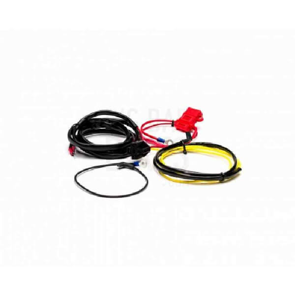 Denali Soundbomb Plug and Play Wiring Harness|Buy online
