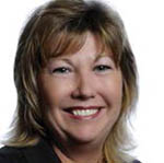 Marilyn Saulnier is the Director of Global Contact Center Consulting at Interactive Intelligence.