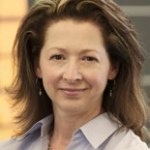 Carol Leaman, Axonify Inc.