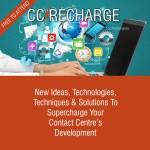 CC Recharge