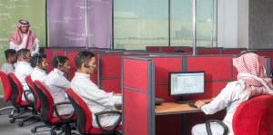 FRONTLINERS Contact Center Outsourcing