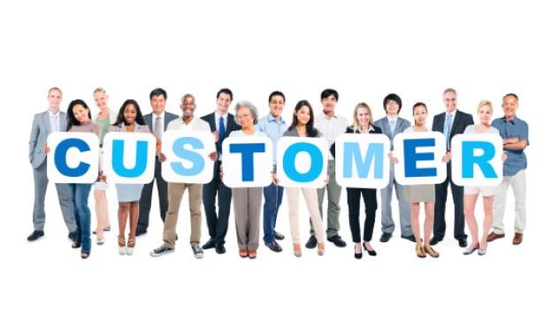 5 Tips Penting untuk Marketing Bisnis Ritel Anda