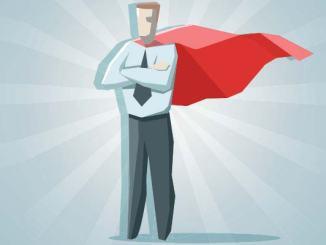 Super CEO