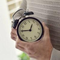 Turning back the Marketing Analytics clock? GDPR & location data