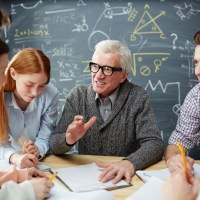 Your role as an educator, how you can help your business to learn
