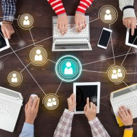 How to improve your workflow with digital collaboration tools