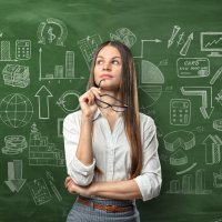 Designing a Data Literacy education for your executives