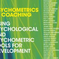 Find the best of Psychometrics to help you as a leader or a coach