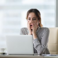 3 all too common mistakes analysts make when contracting for work