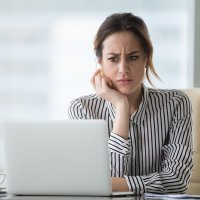 3 all too common mistakes analysts make in their technical work
