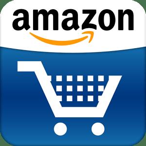 Amazon India