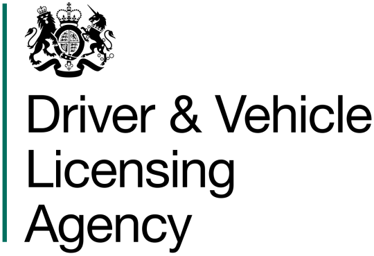 DVLA Customer Services Contact Number 0844 453 0118