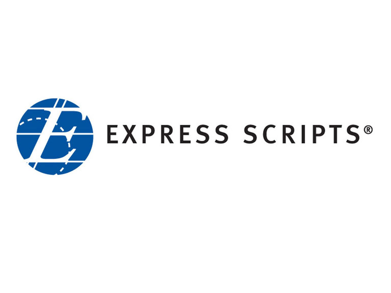 Express Scripts Customer Service Number 800-282-2881