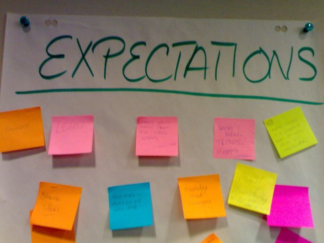 customer-expectation