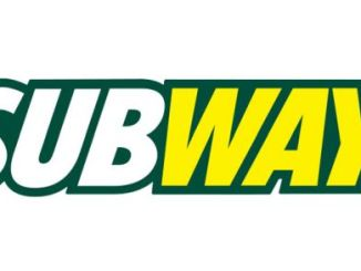 Subway Customer Satisfaction Survey