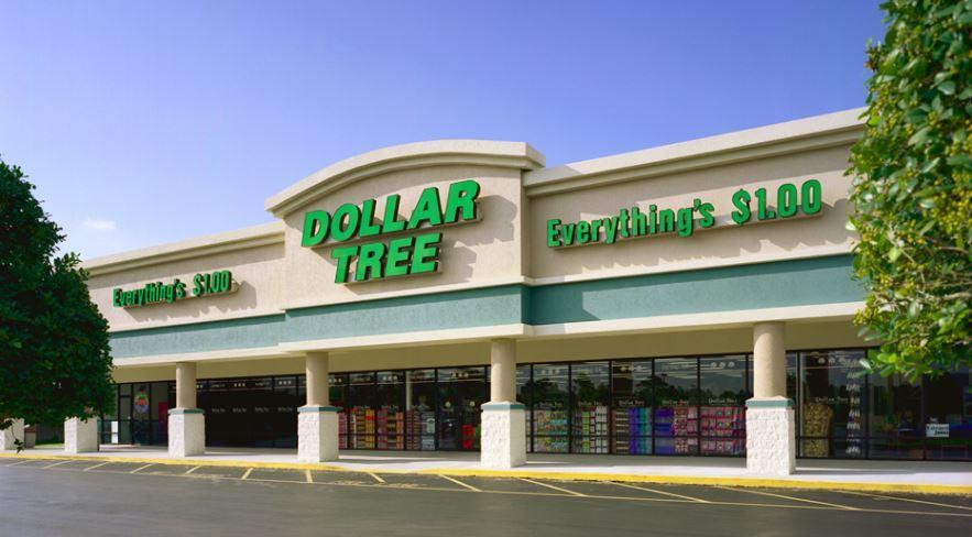 dollar_tree_store_front.jpg
