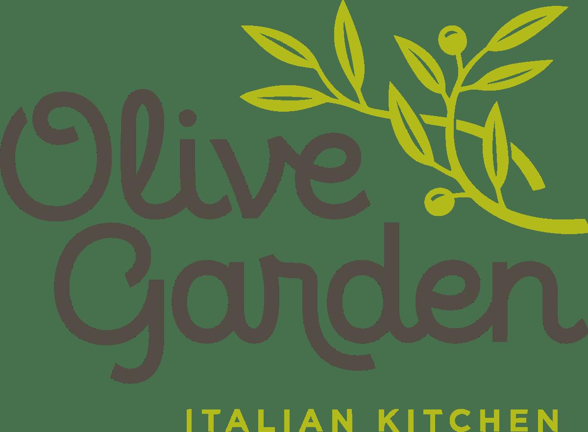 1200px-Olive_Garden_Logo.svg.png