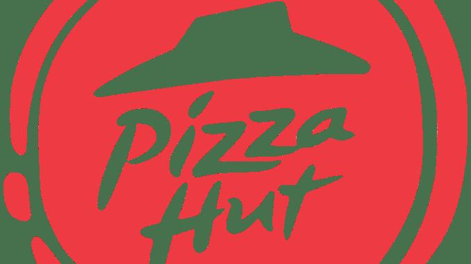 1200px-Pizza_Hut_logo.svg.png