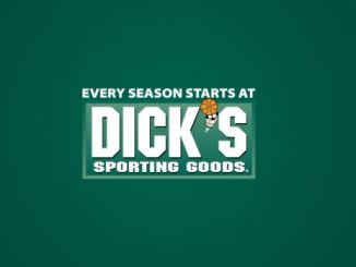 DICK'S Sporting Goods Customer Satisfaction Survey