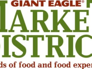Market District Customer Satisfaction Survey