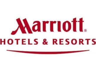 Marriott Hotels Customer Satisfaction Survey