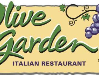 Olive Garden Customer Satisfaction Survey