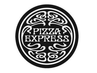 PizzaExpress Customer Satisfaction Survey
