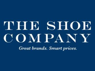The Shoe Company Customer Satisfaction Survey