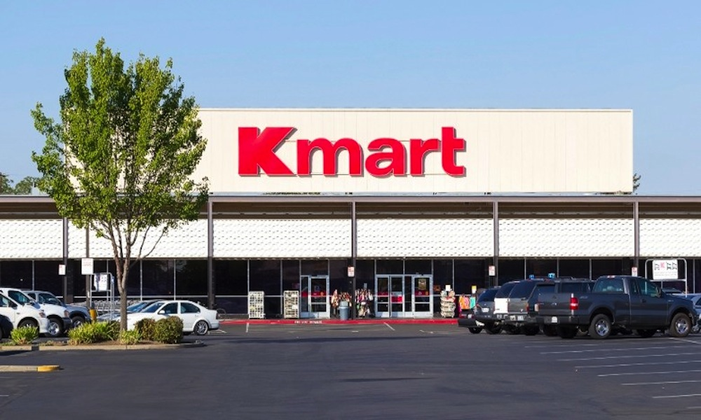KMart-Not-Closing-Down.jpg