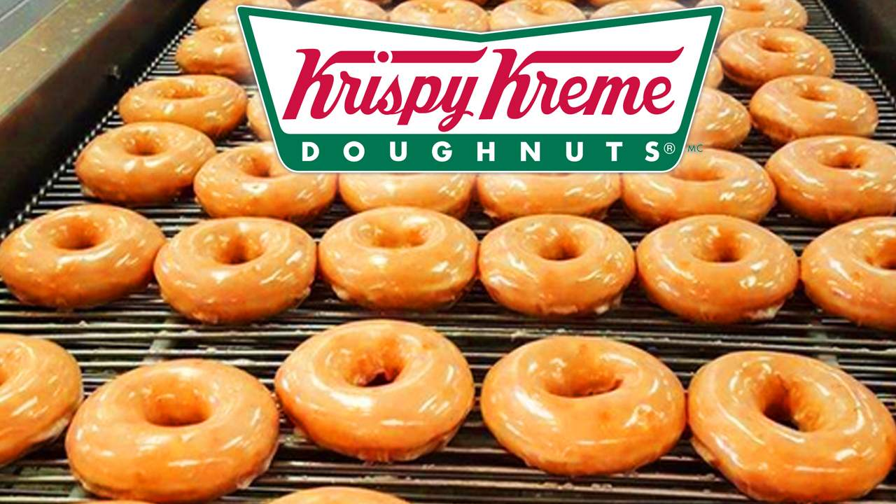 krispy_kreme_12_for_6_hero.jpg