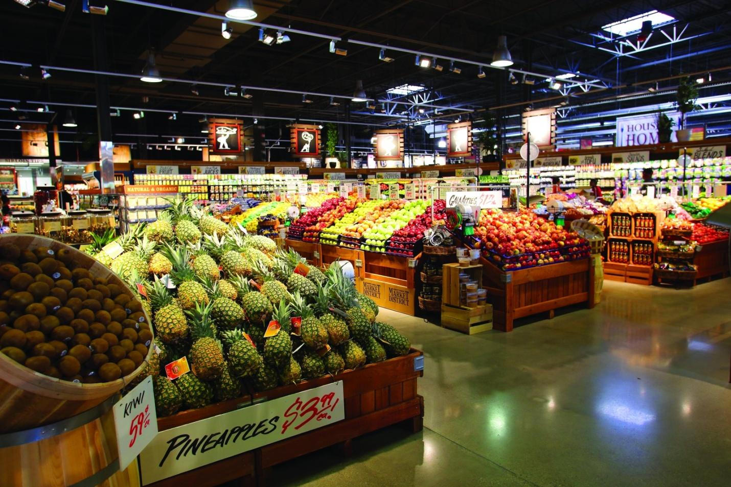 Market District 3.jpg