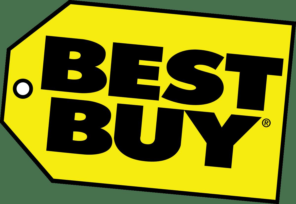 1200px-Best_Buy_Logo.svg.png