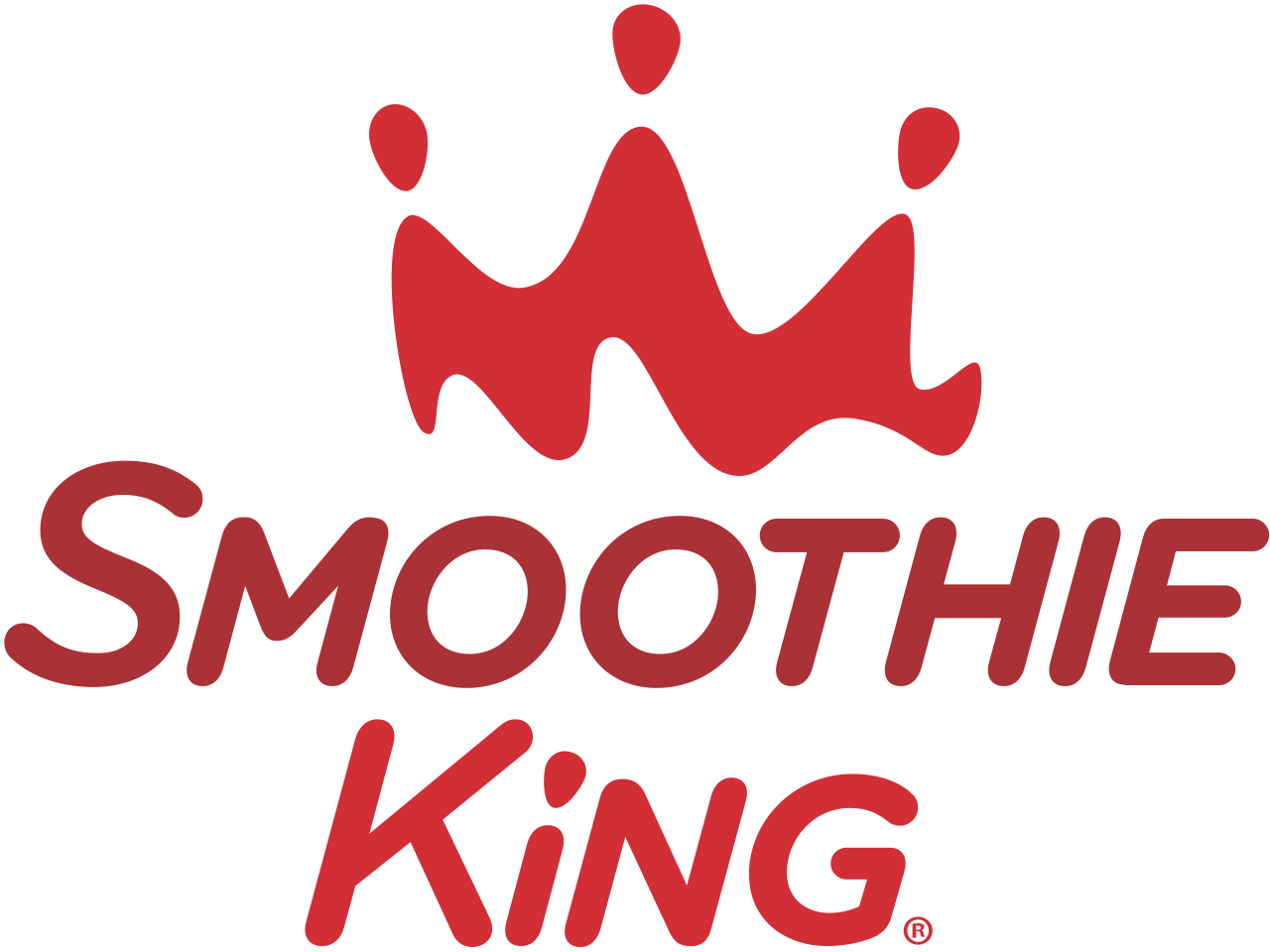 1280px-Smoothie_King_logo.svg.png