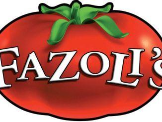 Fazoli's Customer Satisfaction Survey