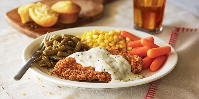 Chicken_Fried_Chicken_FF-H_780x390.jpg