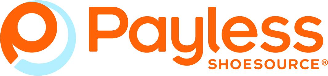 Payless+logo+(158_544)+[Converted].jpg