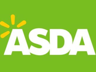 ASDA Customer Satisfaction Survey