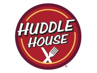Huddle House Customer Satisfaction Survey