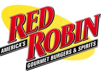 Red Robin Customer Satisfaction Survey