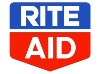 Rite Aid Customer Satisfaction Survey