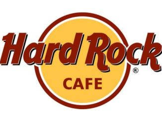 Hard Rock Café Customer Satisfaction Survey