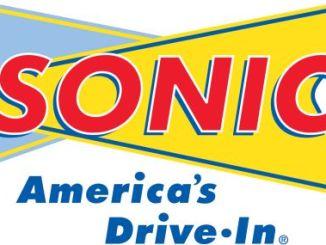 Sonic Drive-In Customer Satisfaction Survey