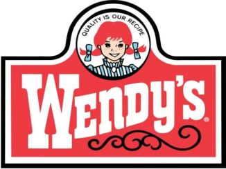 Wendy's Survey